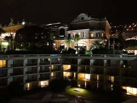 35. Monaco by night.JPG