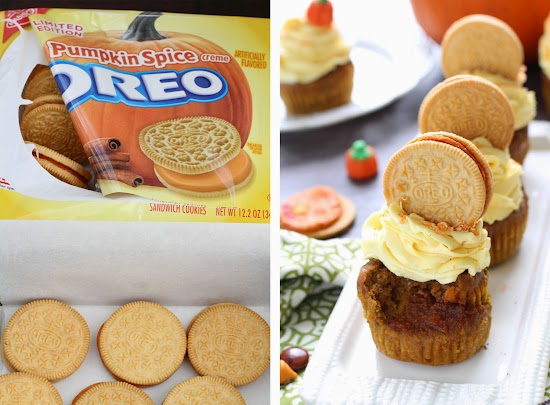 Pumpkin-Oreo-Cupcakes-with-Maple-Cinnamon-Frosting----by-@LifeMadeSweeter.jpg