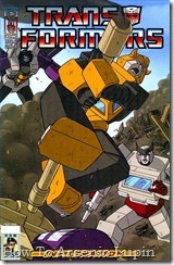 P00006 - Transformers_ Infiltratio