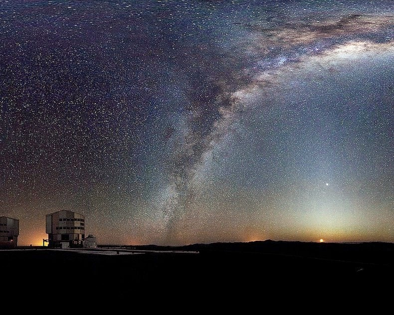 paranal-observatory-6