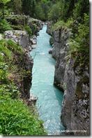 1-Río Soka-P.N. de Triglav-DSC_1212