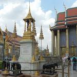Тайланд 15.05.2012 10-57-39.jpg