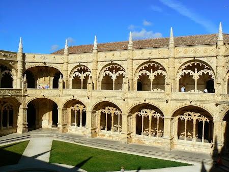 03. Manastirea Ieronimilor.JPG