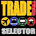 Trade Terms Selector pro logo