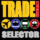 Trade Terms Selector PRO