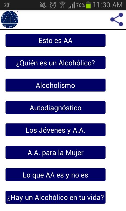 Alcoholicos Anonimos A A Google Play Store Revenue