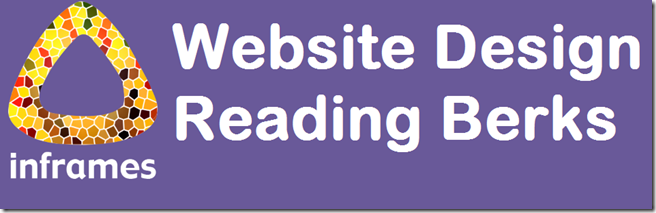 Step Four (1): Web Design, Reading
