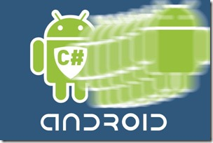 android-c-05-04-12-01