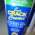 New Show - Crack Cream