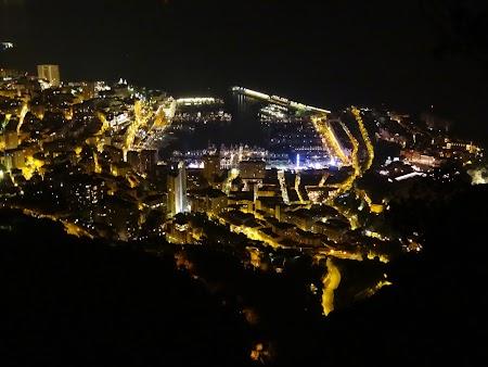 34. Panorama de noapte - Monaco.JPG