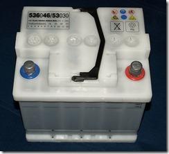 661px-Starterbatterie