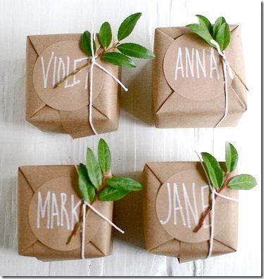 ideas para envolver regalos (1)