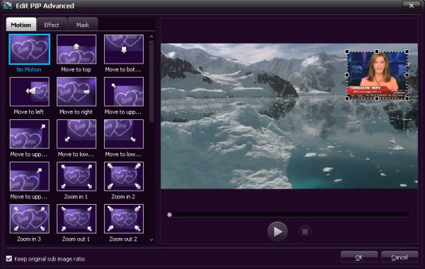 wondershare-video-editor-3