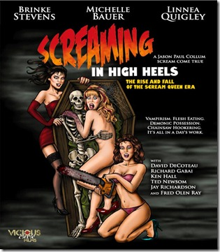 screamhighheels_poster