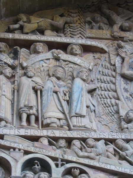 Conques_carving_detail_IMG_6350.JPG