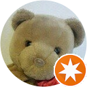 buy here pay here Glendale dealer review by Mortimer Thebear