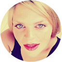 Immagine del profilo di Alice De Luca