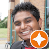 Karsh Patel Avatar