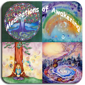 Meditations of Awakening