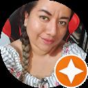 Julissa Marisela Saravia de los Heros