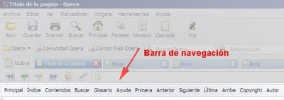 [barra_navegacion_semantica_opera%255B4%255D.jpg]