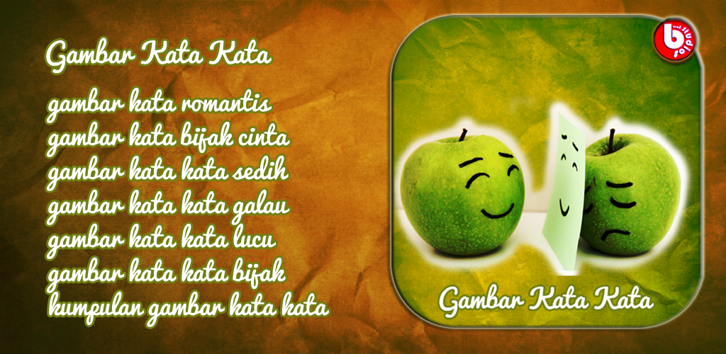 Download Gambar Kata Kata Apk Latest Version 16 For Android