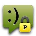 Private Message Pro logo