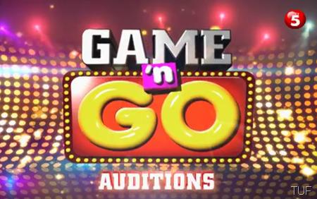 Game N Go