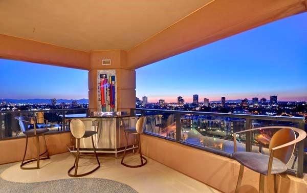 terraza-departamento-de-lujo-en-Arizona