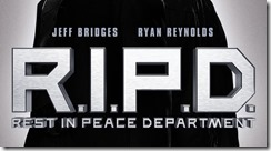RIPD-Poster-Updated - Copy