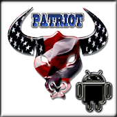 Patriot Theme