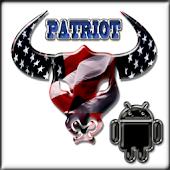 Patriot Theme