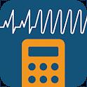 SCD Post-PCI Risk Calculator icon