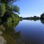 Loire rive droite aux Rompeys, à Marclopt photo #1205
