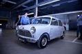 Classic-Mini-restoration-16