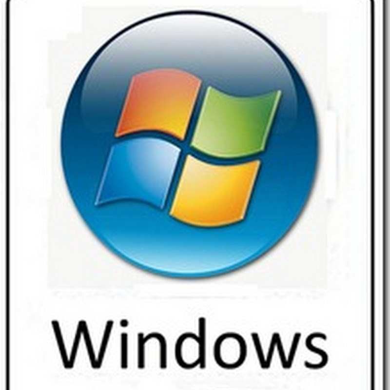 Windows 7 dispone di una vasta gamma di funzionalità di accessibilità.