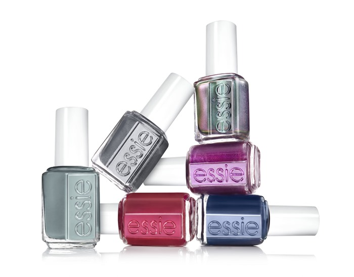 essie_fall_2013_collection