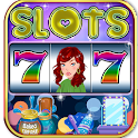 Beauty Slots - Slot Machine