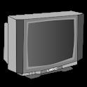 TV4Bouygues Free logo