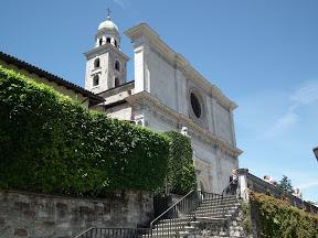 118 - Catedral de San Lorenzo.JPG