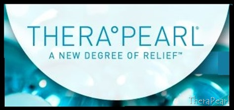 TheraPearl Logo