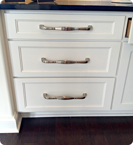 large hardware drawers