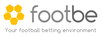 Footbe - The Football Prediction App