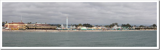 111015_Santa-Cruz-boardwalk_pano