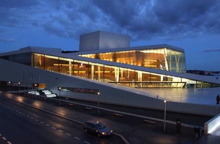 New_Opera_Oslo