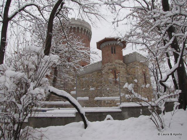 Tepes castle 5174.JPG