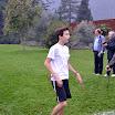 Camp_2012_Partenza_013.jpg