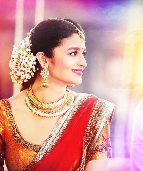 Alia Bhatt Full Movie