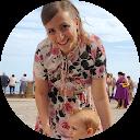 Silvia Di Maria