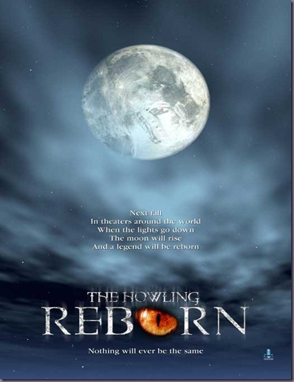 the-howling-reborn-movie-poster